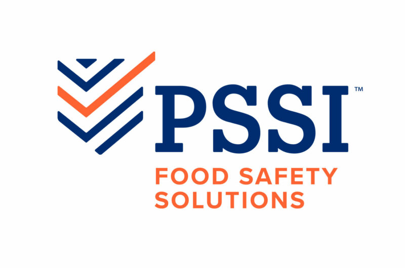 PSSI to Acquire Safe Foods
